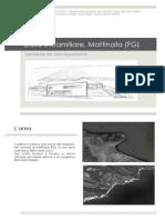 Esercitazione_Tesauri-Nardi.pdf