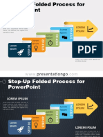 2-0316-Step-Up-Folded-Process-PGo-4_3.pptx