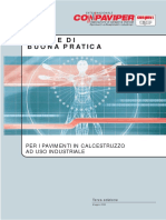 codice_pavimenti_industriali.pdf