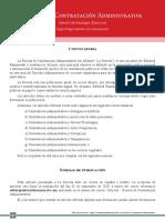 Revista de Contratación Administrativa