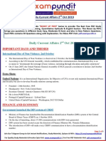 daily-current-affairs-2nd-october-2019-pdf (1)