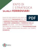 AAA2019-ADP-Documento-di-visione-strategica