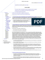 Lectura rápida.pdf
