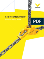 v.001_Vryhof_Product Brochure_STEVTENSIONER_for web