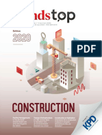 Trends_Tendances_-_Top_Construction_2020.pdf