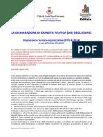 DTO_4-2014_Dichiarazione_di_idoneita_statica_edifici_782014-82224