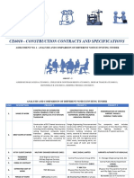 Group 5 - Contracts Assignment 01.pdf