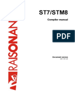 RCSTM8.pdf
