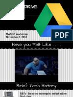 Google Drive Basics - MASBO_110618.pdf
