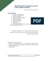 Manual_de_Metodologia_de_la_Investigacio.docx