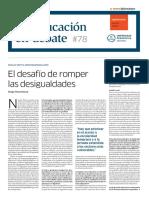 LED78.pdf