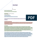 Summative poem analysis.pdf