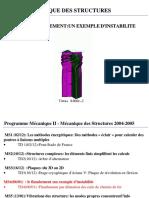 meca2mds4.pdf