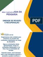 conteudo_revisao