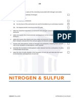 Nitrogen-and-Sulfur-Notes.pdf