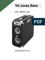 man_briefcase