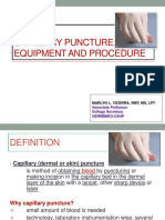Capillary-puncture-equipment-and-procedure (1).pdf