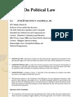 Notes On Consti_Law.pptx