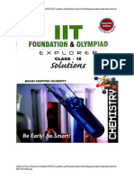 Solution of Class 9 Chemistry Standard IX IIT JEE Foundation and Olympiad Explorer Brain Mapping Academy Hyderabad useful for CBSE ICSE All Boards ( PDFDrive.com ).pdf