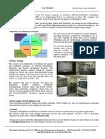 BEA Fact Sheet April2015.pdf