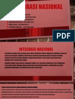 PPT INTEGRASI NASIONAL.pptx