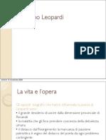 10_Leopardi slides.pdf