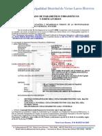 EXP 4762-19 RDM - ROSA JIMENA MARTINEZ PAREDES
