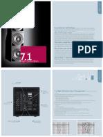 o810_studio2008_e.pdf