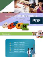 JPU Presentation IP