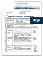 240693704-Sesion-de-e-p-t-Emprendimiento.doc