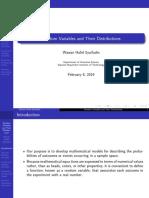 Random_Variables_and_Their_Distributions.pdf