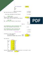 DESIGN OF PURLIN.xls