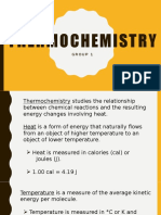 A- THERMOCHEMISTRY MERGED GROUPS.pptx