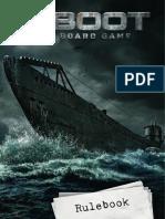 Uboot-Rulebook-v1.2-280120-printer.pdf