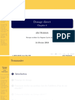 Ch 8 - Dosage direct beamer.pdf