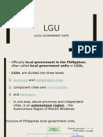 LGU REPORT.pptx