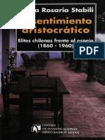 MC0069720.pdf
