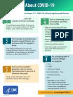 5 - share-facts-h.pdf
