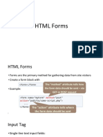 html forms.pdf