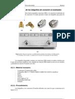 proceso_fabricacion_latiguillos