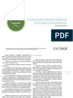 planos cinema.pdf