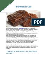 10 Receitas de Brownie Low Carb.pdf