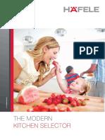 Kitchen_Selctor_2017.pdf