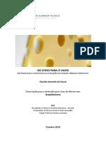 DO CHEIO PARA O VAZIO_versao final.pdf