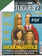 Revista+lingua+portuguesa+-+n16