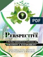 Brochure-Perspective 2020.pdf