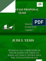 presentasi-proposal-tesis