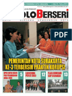 Sober 11