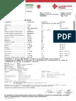 3416 (1).pdf