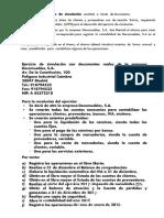 DECOMUEBLES CONTAPLUS.pdf